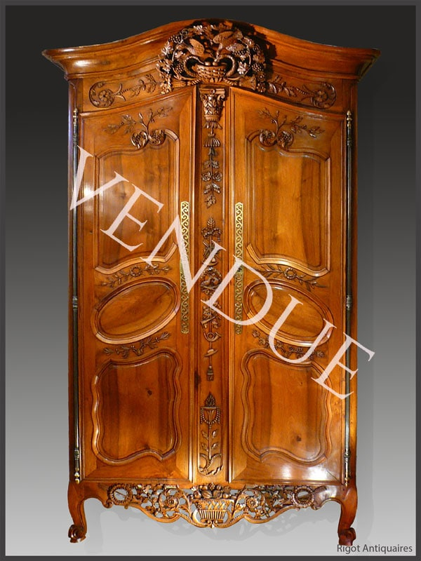 armoire-provence